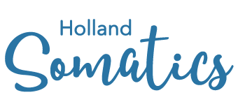 Holland Somatics